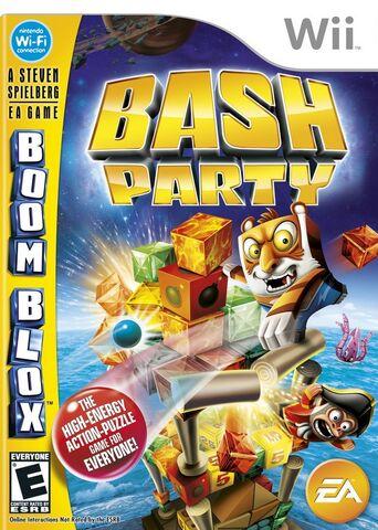 File:Boom Blox Bash Party.jpg