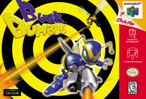 File:Buck Bumble.jpg