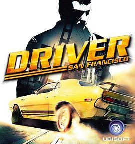 File:270px-Driver San Francisco Box Art.jpg