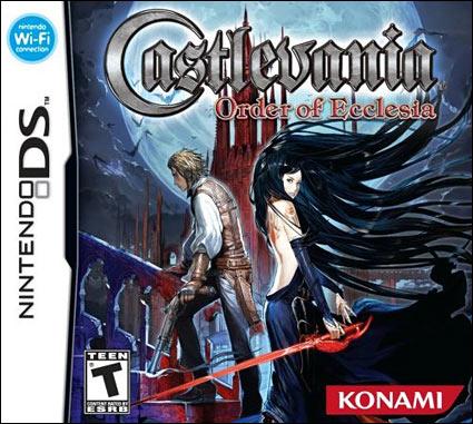 File:Castlevania-box-0-0806-dsf.jpg