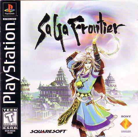 File:Saga frontier.jpg