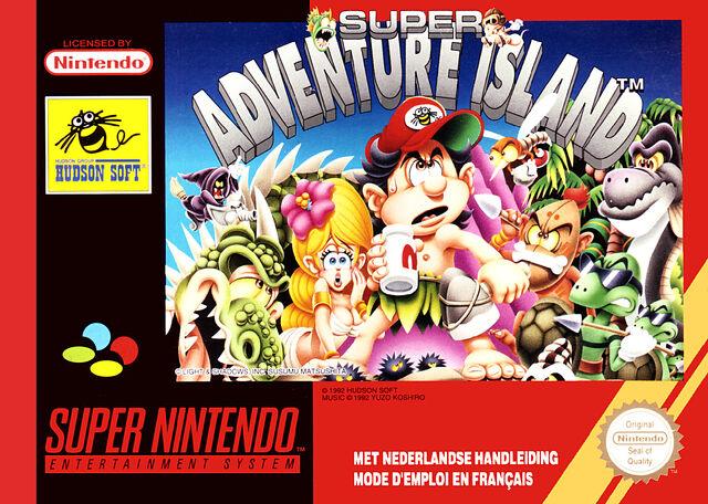 File:Super adventure island av.jpg
