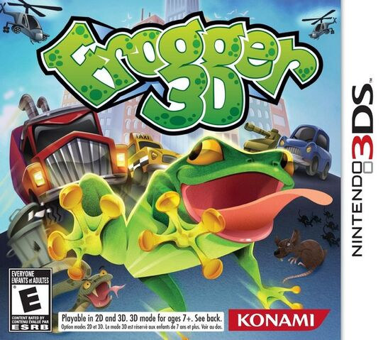 File:Frogger3dsbox.jpg