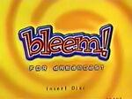 Bleemcast title