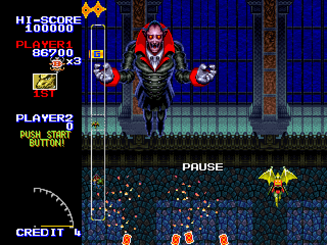 File:Kingdom grandprix saturn screenshot.png