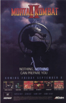 File:Mortal kombat ii flyer.png