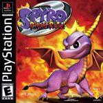Spyro2 na large