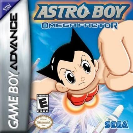 File:Astrobox041008.jpg
