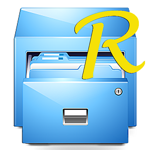 File:Root Explorer Android icon.png
