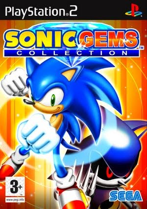 File:Sonic gems collection ps2 cover.jpg