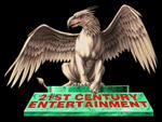 21st Century Entertainment