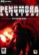 Penumbra Overture2-1-