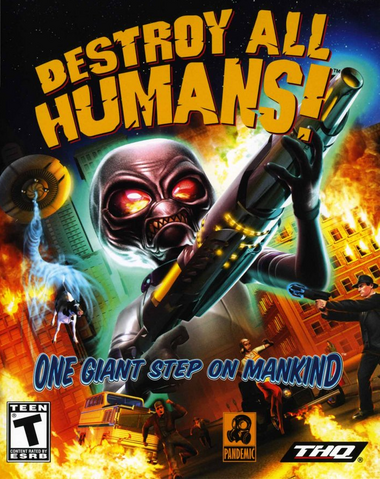 File:DestroyAllHumans.png