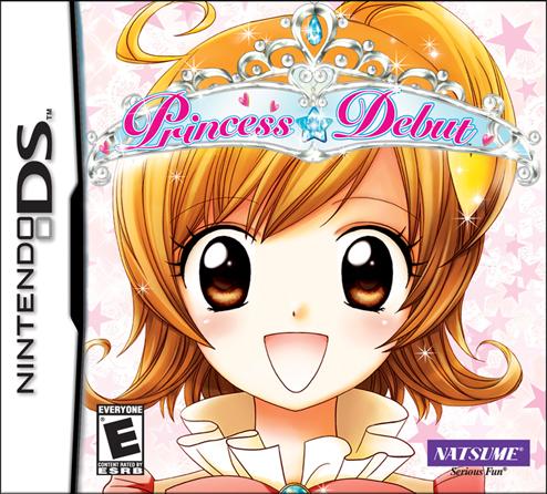 File:Princess debut.jpg