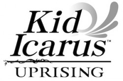 File:Kid Icarus-Uprising logo.jpg