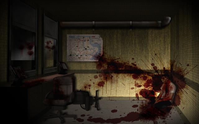File:Exmortis3-screen.jpg