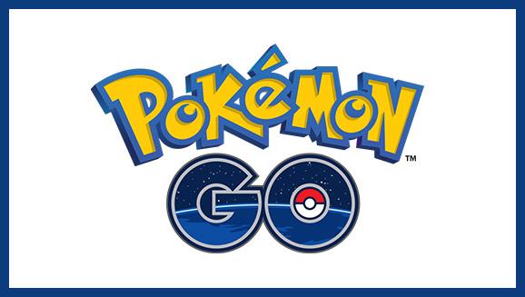 File:Pokemon Go art.jpg