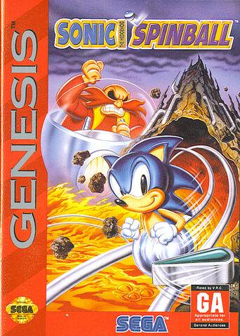 File:-sonic-spinball-cover.jpg