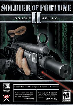 File:256px-SOF2gamecover.jpg