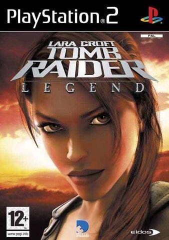 File:Tomb-raider-legend.jpg