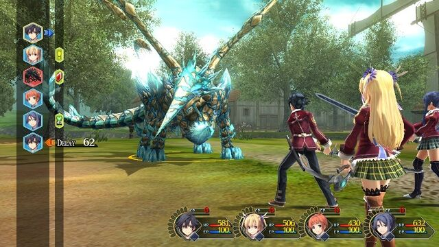File:Legendofheroesps3vita.jpg