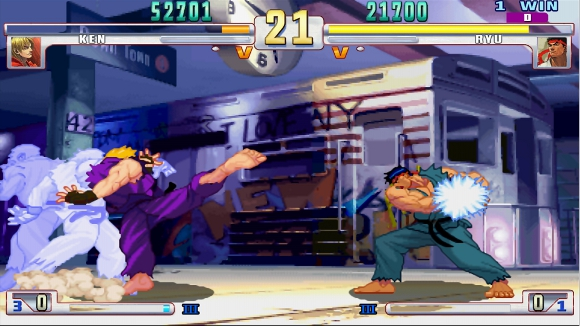 File:Street-Fighter-3-Third-Strike-Online-Edition Launch-Announcement s1.jpg