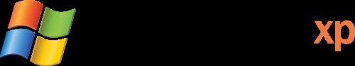 File:Windows-XP-logo.png