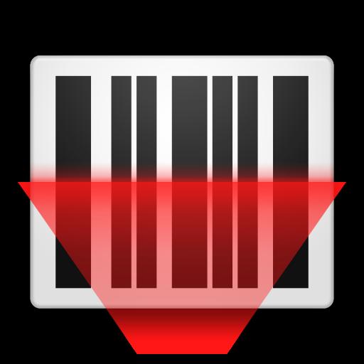File:Barcode scanner.png