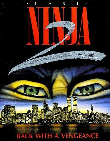 File:Last Ninja 2 C64 cover.jpg