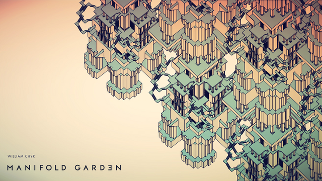 File:Manifold Garden cover.png