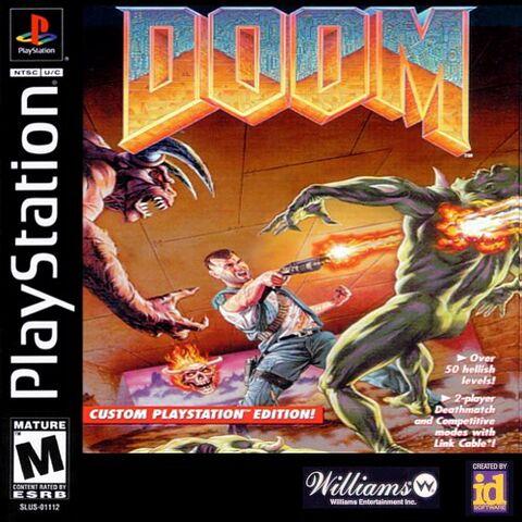 File:Doom-cdcase.jpg