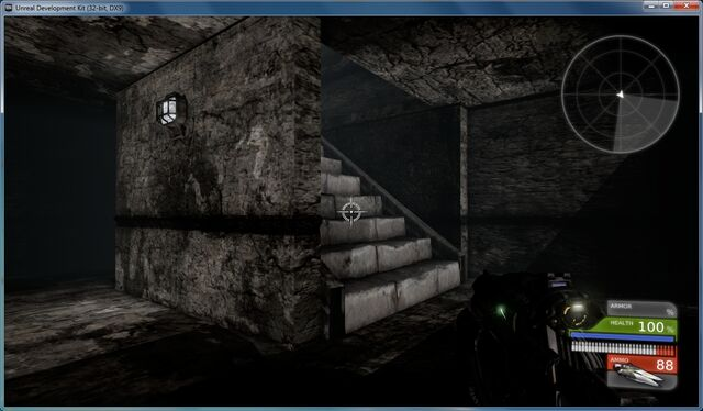 File:FOG gameplay.jpg