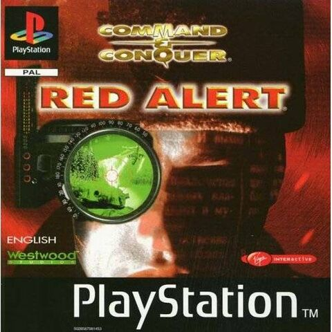 File:Command And Conquer Red Alert.jpg