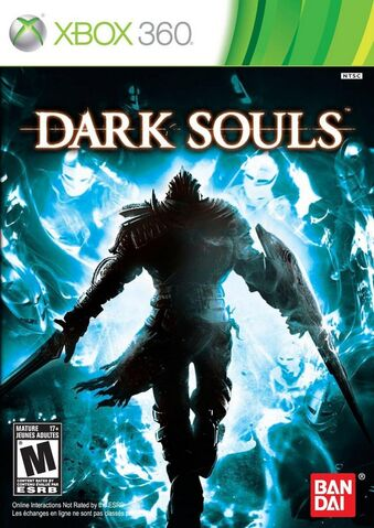 File:Darksoulsxbox360again.jpg