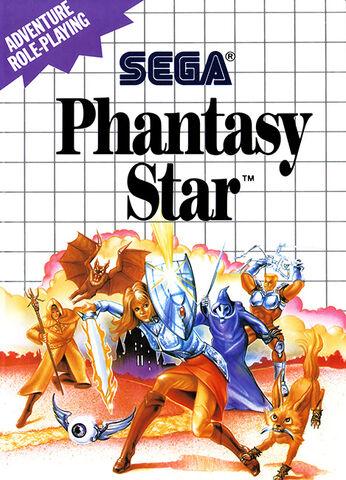 File:Phantasy Star SMS box art.jpg