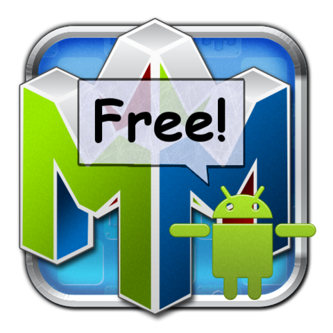 File:Mupen64plusAE Android icon.png