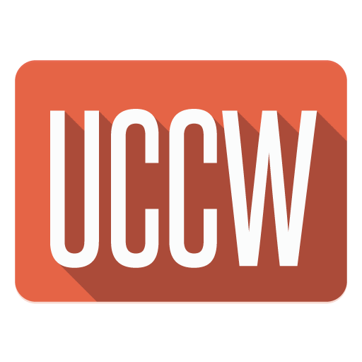 File:UCCW Android icon.png