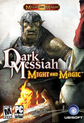 File:Dark messiah.jpg