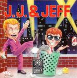 Jj jeff box