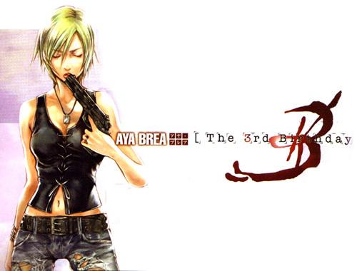 File:Parasite-Eve-The-Third-Birthday-Theme.jpg
