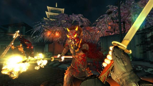 File:Shadow Warrior screenshot.png