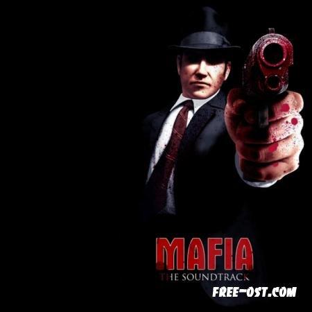 File:1304871521 mafia ost 2002.jpg