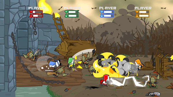 File:Castle-crashers.jpg