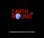 EarthboundZeroTitle