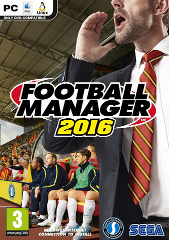 File:Football Manager 2016 cover.jpg