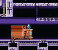 Megaman 10 wiiware2