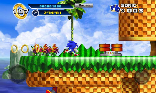 File:Sonic 4 Android.jpg