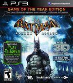 Batman-arkham-asylum-game-of-the-year-edition