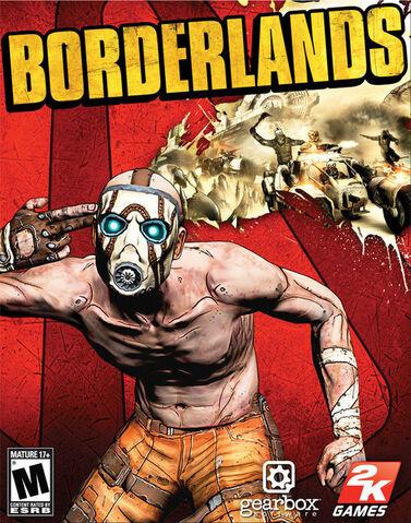 File:Borderlands2.jpg