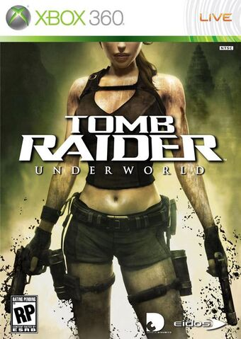 File:Tomb-raider-underworld-cover.jpg